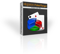 Download PokerRanger